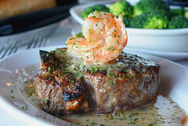 Filet w Shrimp Myron 850 x 567 px