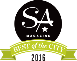 Best of the City Logo black 200 x 200